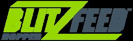 BlitzFeed_Logo_Primary_RGB