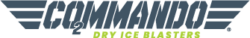 CommandoDIB-Logo_Gray_250x38