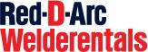 Red-D-Arc_logo