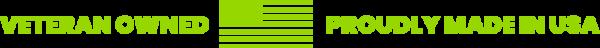 VeteranOwned_ProudlyMade_RGB_Green_961x78