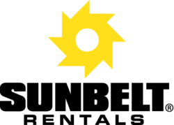 sunbelt-logo