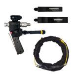 HD Blasting Gun Kit for XP Model