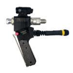 IB20GAXP-HD
