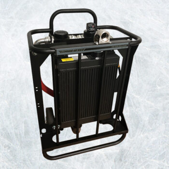 Command Air® Aftercooler